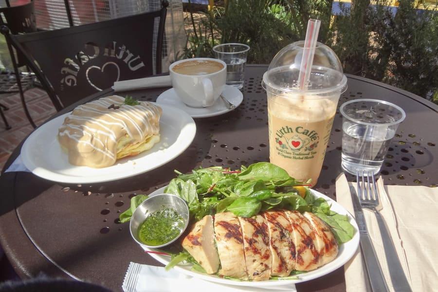 urth-caffe